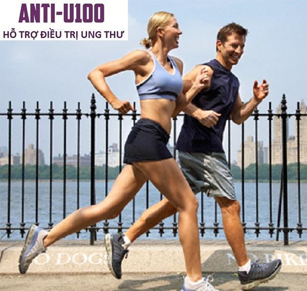 Thể dục thể thao đẩy lùi ung thư! The_duc_phong_ngua_ung_thu19032014(1)