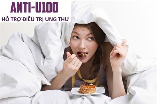 [Image: an-toi-muon-de-gay-ung-thu-da-day%281%29.jpg]