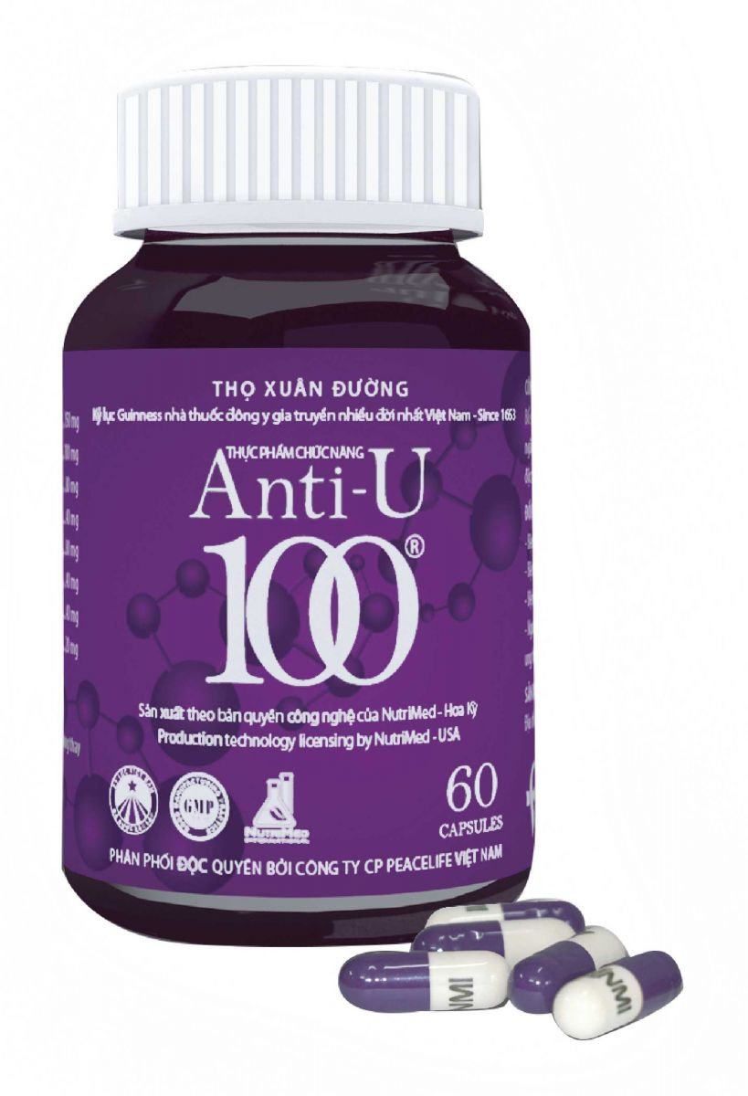 anti-u100