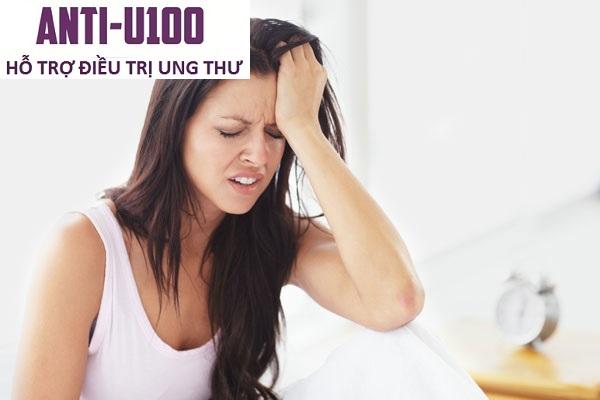 [Image: cac-benh-dau-dau-thuong-gap-va-cach-dieu-tri-2(1).jpg]