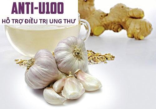 [Image: han_che_ung_thu_phoi_cho_nguoi_hut_thuoc_la_3.jpg]