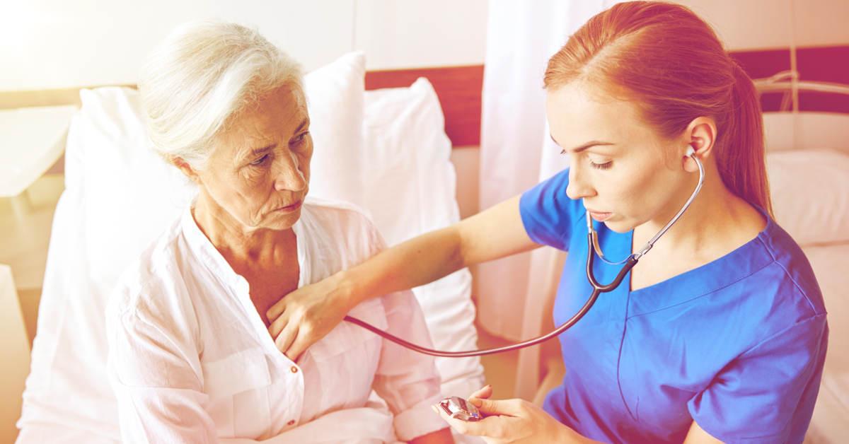 Những nghề có nguy cơ mắc bệnh ung thư vú cao Kham-tam-soat-ung-thu