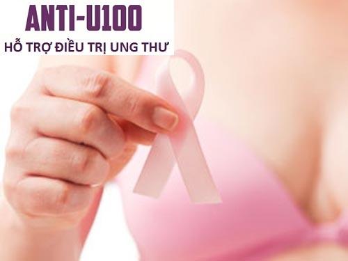 Ung thư vú: Những sự thật không đơn giản như bạn nghĩ Ung-thu-vu-su-that-khong-he-don-gian-nhu-ban-nghi(1)